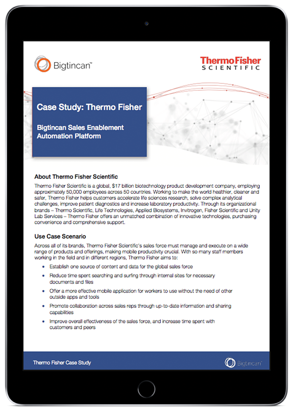 thermofisher-CS-SS